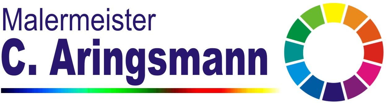 Malermeister Aringsmann